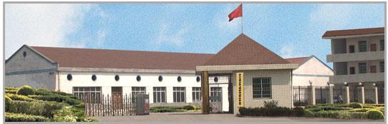 江萍乡市环星塔内件厂家